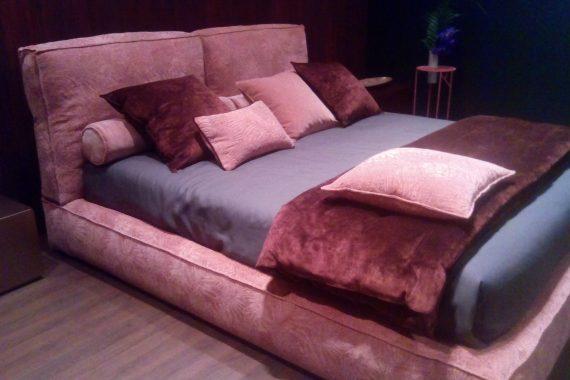 Twils Lounge: la belleza de la noche mirando hacia adelante