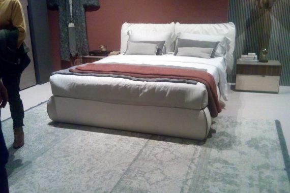 Tomasella camas dobles: Sogno (sueño)