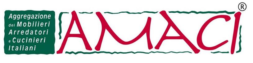 Aggregazione dei Mobilieri, Arredatori e Cucinieri Italiani