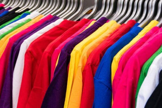 Come creare un sito web di vestiti