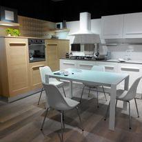Cucina Gallery di Lube Cucine