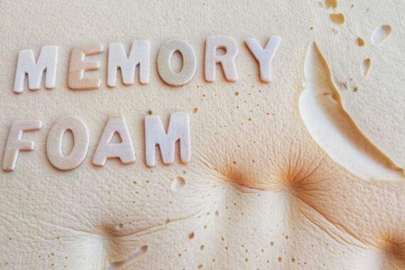 Come deve essere un materasso memory?